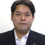 ueda_kaicho